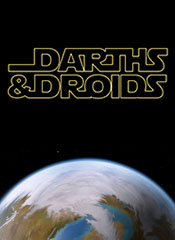 Darths and Droids